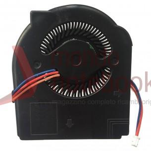 Audio Board USB ACER Aspire 3410 3410G 3810T 3810TG 3810TZ 3810TZG