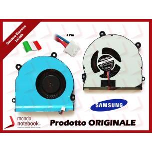 Cavo Flat LCD SONY VAIO VPC EB M970 M971 Modello LCD per INVERTER