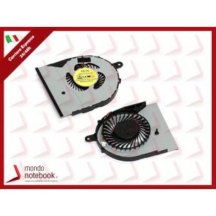 Tastiera Notebook DELL Inspiron 1420 1520 1525 1526 XPS M1330 M1550 (SILVER)