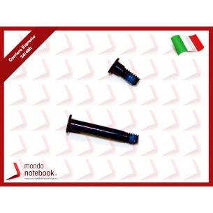 Tastiera Notebook APPLE Macbook Pro 13 A1278 (2008) (2009) (2010) (2011) (2012)(RETROILLUMINATA)