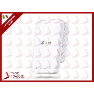 Cavo Flat LCD Lenovo G500 G505 G510
