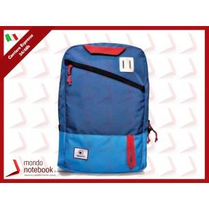 Tastiera Notebook PACKARD BELL EasyNote LS44HR P5WS0 LS11HR TS11HR TS11SB (NERA)