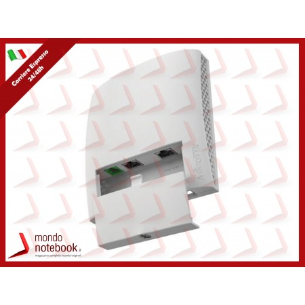 HARD DISK SSD 240GB KINGSTON HyperX FURY
