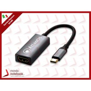 Altoparlante ASUS FonePad 7 ME372CL ME373CL ME7230CL Scocca Inferiore Speaker Box Bottom