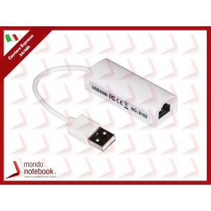 Ventola Fan CPU TOSHIBA Satellite A500 A500D A505 (i7 Cpu)