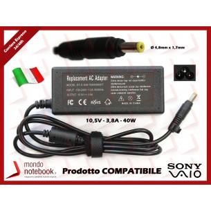 Tastiera Notebook ACER Aspire E5-722 E5-772 (CON ADESIVI LAYOUT ITA) (SENZA FRAME) (RETROILLUMINATA)