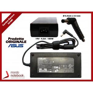 Bezel Cornice LCD HP DV7 DV7-6000 series 17,3''