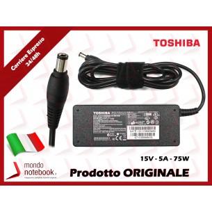 Tastiera Notebook Fujitsu Amilo PI1505 PI1510 PI2515 L6820