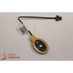 Tastiera Notebook TOSHIBA Satellite C850 C855 L850 L855 P850 P855 (NERA) TASTI ad ISOLA