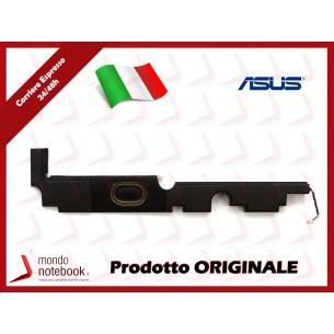 Tastiera Notebook Fujitsu Amilo pi2530 Pi2540 Pi2550 Xi2428 (CAVO CORTO)