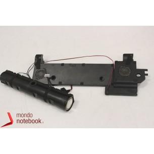 Tastiera Notebook Lenovo IdeaPad G50-30 G50-45 G50-70 B50-30 Z50-70 Flex 2 15