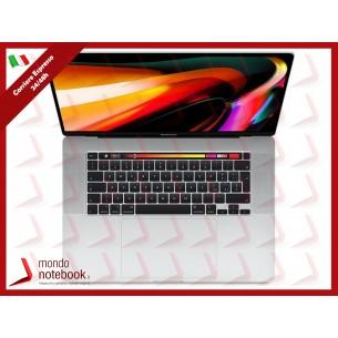 Cavo Flat LCD HP 540 541 6520S (RICONDIZIONATO)
