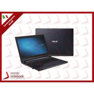 Cavo Flat LCD HP 550 6720S
