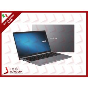 Cavo Flat LCD HP COMPAQ CQ35-100 CQ35-200 (RICONDIZIONATO)
