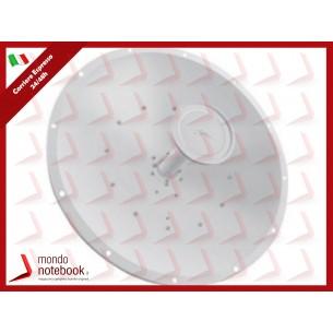 Tastiera Notebook TOSHIBA Satellite C650 C660 C670 L650 L670 L750 L755 (BIANCA)