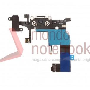 Bezel Cornice LCD HP 250 G3 255 G3 250 G4 245 G3 255 G3