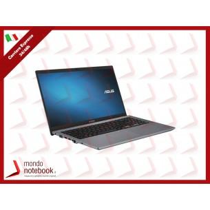 Cavo Flat LCD HP COMPAQ CQ42 G42 (RICONDIZIONATO)