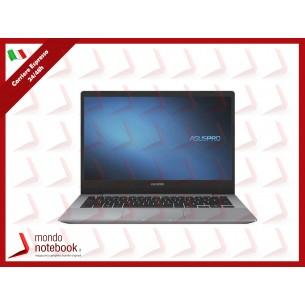 Cavo Flat LCD HP COMPAQ CQ50 CQ60 G50 G60 (VERSIONE 16'')