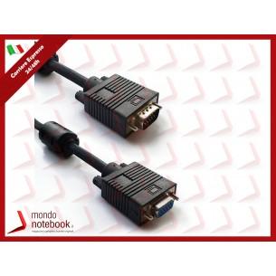 Webcam Interna Toshiba Satellite L50-A