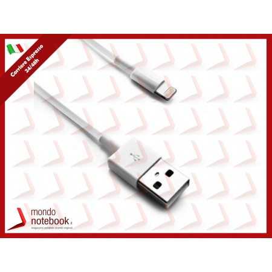 Tastiera Notebook SAMSUNG RV511 RV520 (NERA) (SENZA FRAME)
