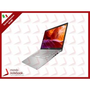 Cavo Flat LCD HP CQ620 621 625 320 325 420
