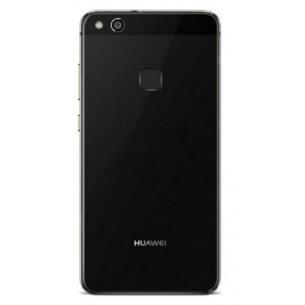 Back Cover Posteriore Samsung Galaxy S7 Edge SM-G935F (NERO)