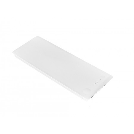 Bracket Supporto LCD ACER Travelmate 5742 (COPPIA)