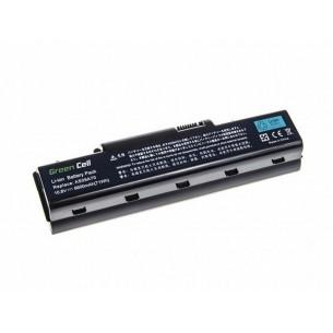 Cavo Flat LCD SONY VAIO VPC EB M970 Modello LED