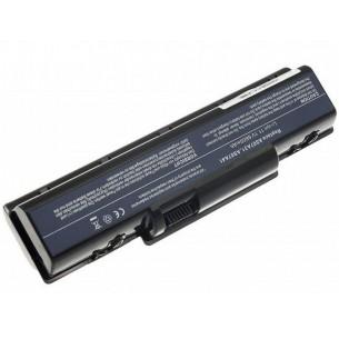 Tastiera Notebook Sony VPC-EA (NERA) con ADESIVI LAYOUT ITA