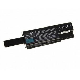 Cavo Flat LCD SONY SVE15 SVE151E11T SVE151D11M