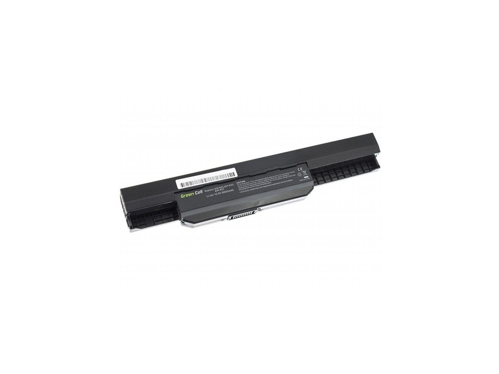 Access Point WiFi Antenne Ubiquiti NBE-M5-16 NanoBeam M5 16 dBm