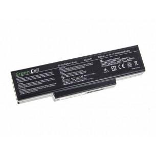 Tastiera Notebook HP 500 510 520 530 (Flat Lungo) 24 Pin