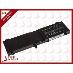 Cavo Flat Cable HP DV6000 DV9000 200mm (Versione Reverse)