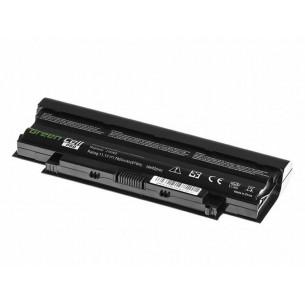 Addattatore SSD Secondo HDD Hard Disk Caddy per slot DVD Notebook 9,5mm (per MacBook)