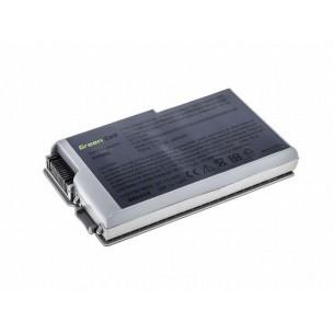 Gruppo di continuita APC BACK-UPS 700VA 230V AVR IEC SOCKETS