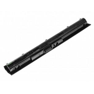 Alimentatore Originale ACER LITEON 65W 19V 3,42A (3.0mm x 1.1mm) (Nero)