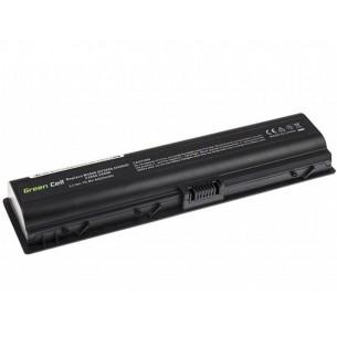 Inverter Board LCD TOSHIBA Satellite A10 A15 A40 A50 Tecra M1 M2 A1 A2 A4 A8
