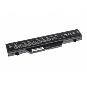 Dissipatore e Ventola Heatsink Fan HP DV6-6000 (INTEL)