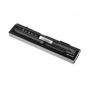 Crucial CT525MX300SSD1 MX300 SSD Interno da 525 GB, SATA da 2.5