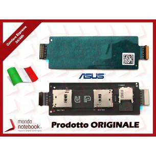 Alimentatore Originale ASUS 90W 19V 4,74A