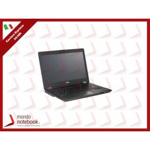Cavo Flat LCD TOSHIBA Satellite L500 L500D L505 L505D