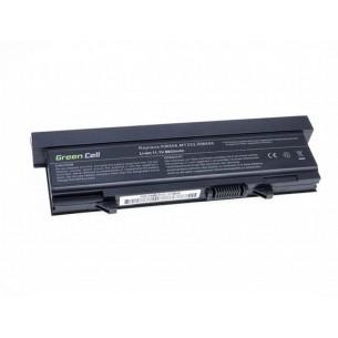 RAM DIMM PC-DESKTOP DDR4 8GB PC4-17000 2133MHz CL14 HYPERX