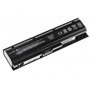 Bezel Cornice LCD ASUS U30SD U30JC