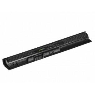 Tastiera Notebook SAMSUNG NP-R700 R700 R710 NP-R710 E172 NP-E172 SE11 NP-SE11