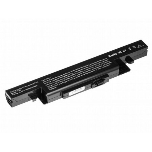 Tastiera Notebook Sony VPC-EH PCG-71911M (NERA) con ADESIVI LAYOUT ITA