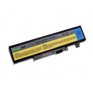 Top Case Superiore HP DV6-3000 (NERA)