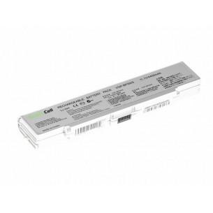 Board di Alimentazione Microfono Flex Cable Samsung SM-G900F Galaxy S5 Rev. 0.6