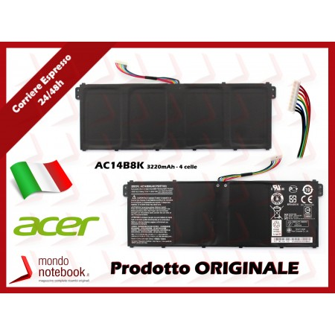 Cavo Flat LCD ASUS N71VN N71JA N71JQ (LUNGO)