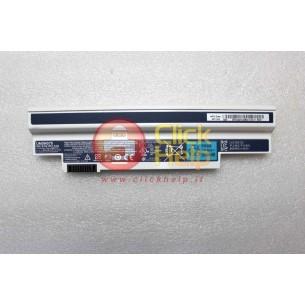 Board di Alimentazione Microfono Flex Cable Samsung SM-T530 T531 T535 Galaxy Tab 4 10.1