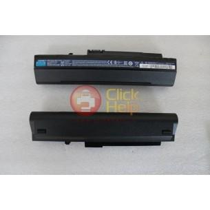 Cover LCD ASUS N53JN N53JN-1A